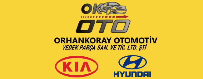 Orhan Koray Otomotiv